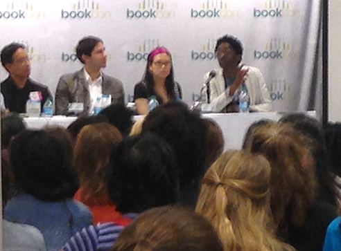 photo 2 rev #WeNeedDiverseBooks: Not a Trend, But Here to Stay |