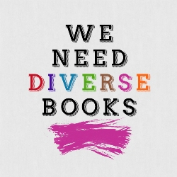 weneeddiversebooks #WeNeedDiverseBooks: Not a Trend, But Here to Stay |