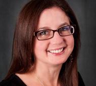 Opinion: State Legislation and Parent Advocates Must Bridge Skills Gap