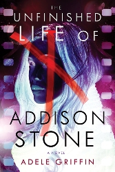 Unfinished-Life-of-Addison-Stone_9up