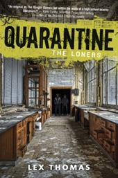 Quarantine-feature