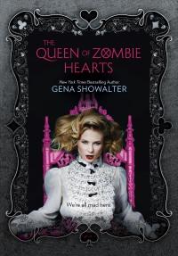 TheQueenofZombieHearts_cover