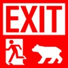exit A winters tale