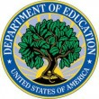 U.S. DOE Awards $28.4 Million in Advanced Placement Grants to Low-Income Students