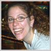 Okyle-Carly_Contrib_Web