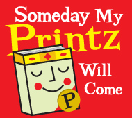 "SLJ Welcomes Back ""Someday"" Printz Blog"