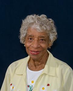 Honoring Librarian Henrietta Smith, Long-Term Diversity Advocate