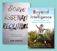 Our Bodies, Ourselves: A Transgender Teen Memoir, a Guide to Puberty, and Guys vs. Girls | Nonfiction Grades 5 & Up