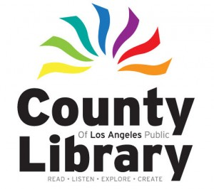 LA County Library Restores Lost Hours