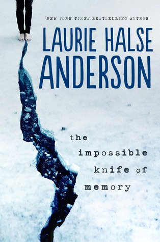 18079527 The Impossible Knife of Memory