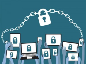 What You Should Know About Banned Websites Awareness Day, September 24