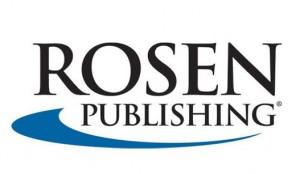 Rosen Publishing Acquires Nonfiction Children's Publisher Enslow ...