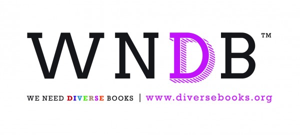 WDNB_withtag copy