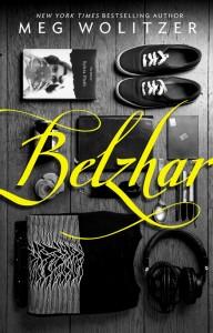 Belzhar cover 192x300 Belzhar