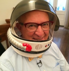 Q & A with 'KidLit TV' Host Rocco Staino