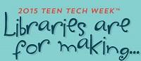 Miss Honey Award; Wolf Chronicles Giveaway; Teen Tech Grants | SLJTeen News