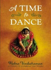 atimetodance 281x387 217x300 A Time to Dance