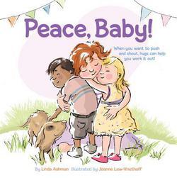 peacebaby