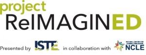 Project ReimaginED: Online Coffee Klatch for Educators