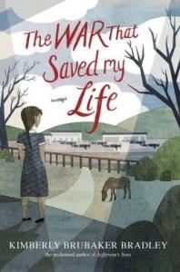 Tense Pasts: Middle-Grade Historical Fiction | SLJ Spotlight