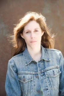 Laurie Halse Anderson Reflects on the