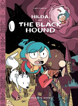 2014_TOP10_GN_HildaBlackHound