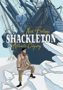 2014_TOP10_GN_Shackleton