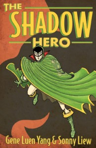2014_TOP10_GN_ShadowHero