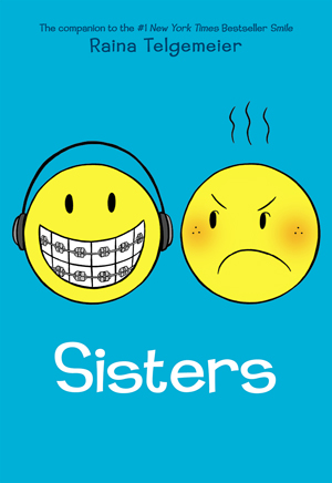 2014_TOP10_GN_Sisters