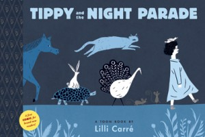 2014_TOP10_GN_TippyNightParade