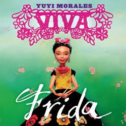 2014_TOP10_LATINOBKS_Viva-Frida