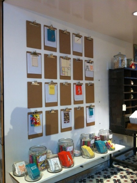 DIY Library Bulletin Boards: Tips, Resources, and Ideas