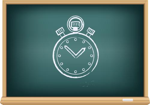 ConsiderSource-StopwatchTimedTest