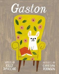 JLG_BT_4_9_14_Gaston
