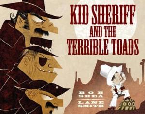 JLG_BT_4_9_14_Kid-Sheriff