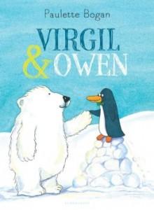 Virgil & Own