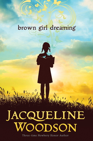 Brown-Girl-Dreaming_cover