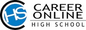 Chattanooga (TN) Public Library Launches Online High School Diploma Program for Adults