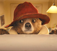 Paddington Finds a Home on the Big Screen | Movie Review