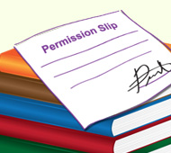 Appoquinimink School District Board Battles Over Permission Slips for YA Reading