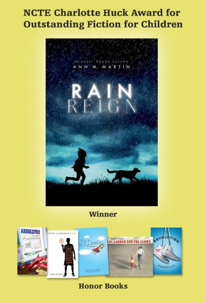the family romanov murder rebellion and the fall of imperial russia orbis pictus award for outstanding nonfiction for children awards