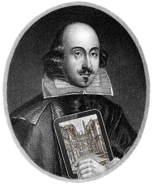 SLJ1501w-MixItUp_Shakespeare