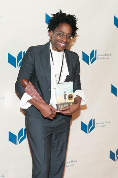 SLJ1501w-Woodson-award