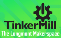 Tinkermill