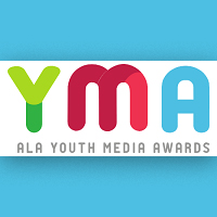 2015 Youth Media Awards Broadcast Live from Chicago on February 2