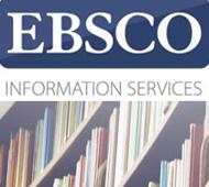 EH_150226-EBSCO-BuysYBP