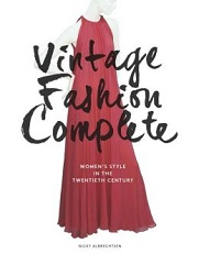 A Passion for Fashion | Stylish Nonfiction Titles for Teens