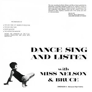 SLJ1502-Kindie-Haaca-DanceSingCV-Bx