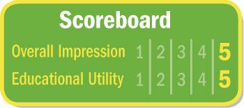 SLJ1502-TK-LittleBitsScore