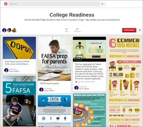 SLJ1502_CollegeReady-pinterest